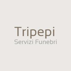 Tripepi Servizi Funebri - Reggio Calabria